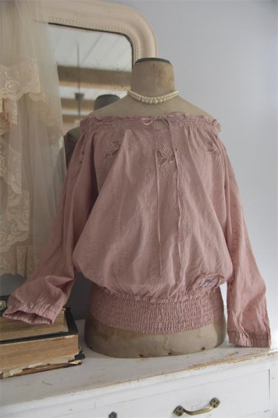 Bluse Casual Living Gr. XL
