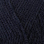 EPIC dark blue