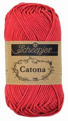 Catona rosewood
