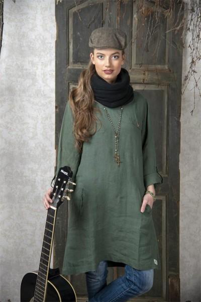 Kleid Simple Heart Gr. XL - XXL