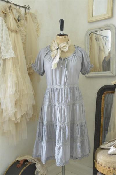 Kleid Pretty Times Gr. XXL