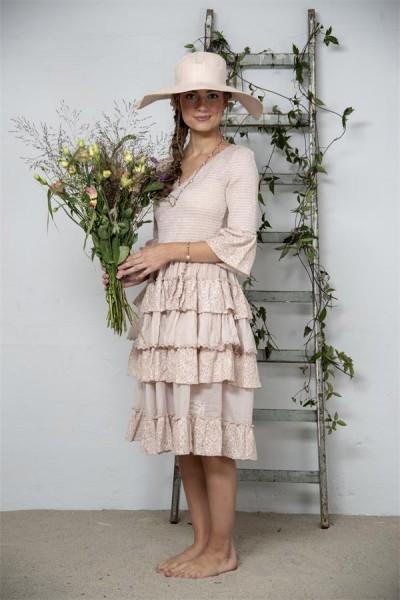 Kleid Joyous Past Gr. XL