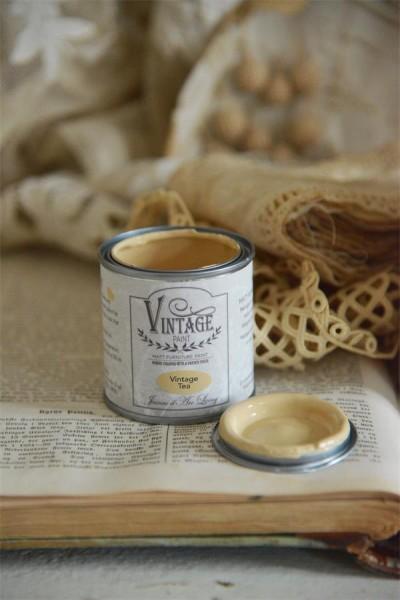 Vintage Paint Vintage Tea 100 ml