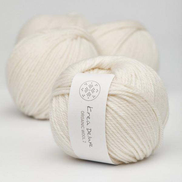 Organic Wool 2 Fb. 01