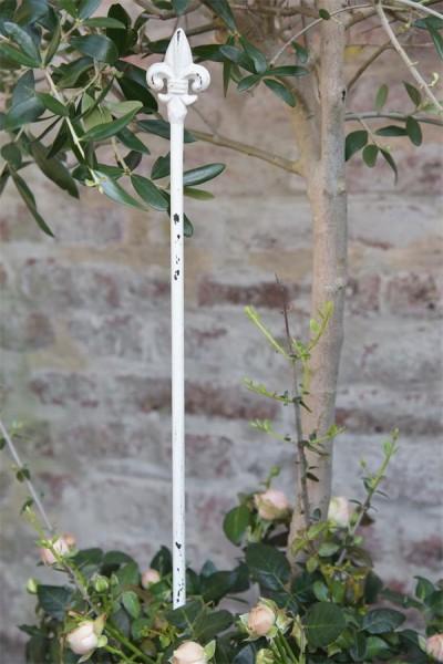 Blumenstab 85 cm (4)