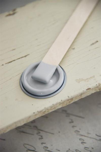 Vintage Paint Soft Grey 100 ml