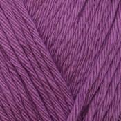 EPIC violet