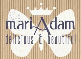 Logo-Mari-Adam5be6a1973c36e