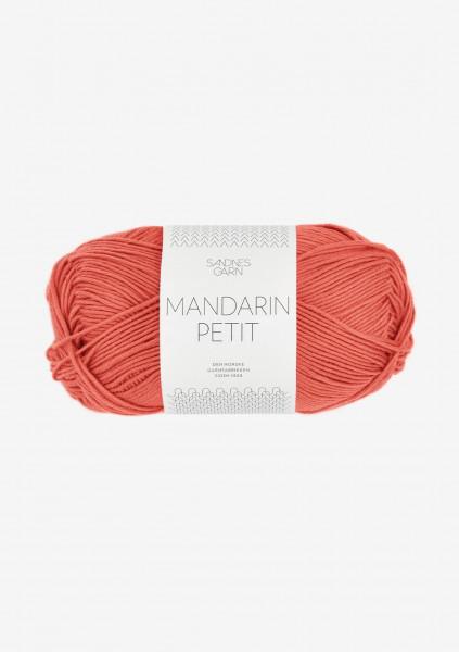 Mandarin Petit Chili