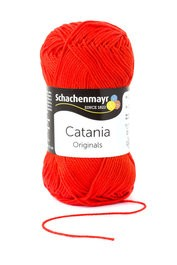 Catania tomate