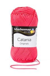 Catania himbeere