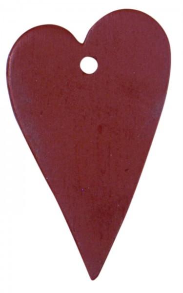 Herzanhänger (5)