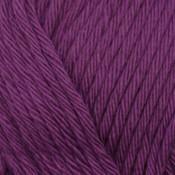 EPIC lilac