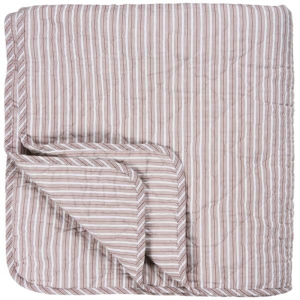 Bettdecke für Einzelbett