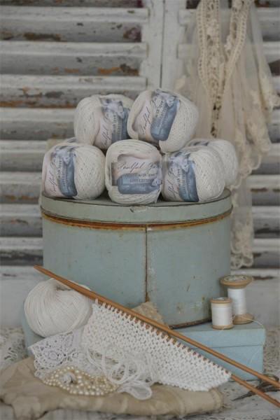 Soft Cotton Light Cream