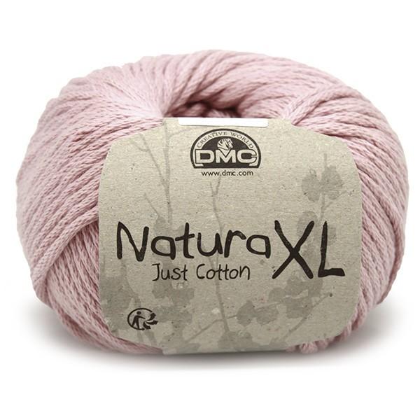 """Natura XL """"zartrosa"""""""