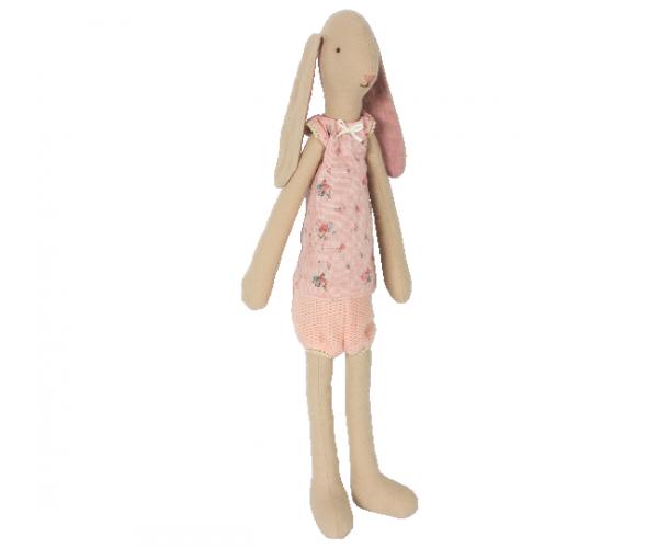 Bunny Girl medium