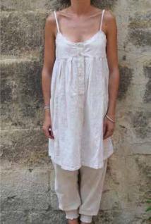 Kleid Candice FLEURS ROSE Gr. S