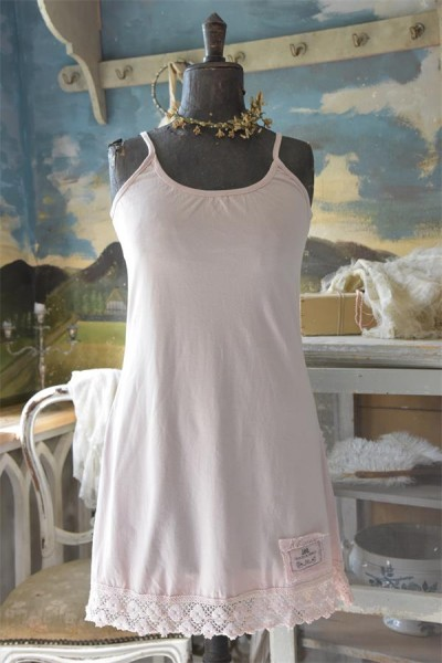 Kleid True Times Gr. XXL
