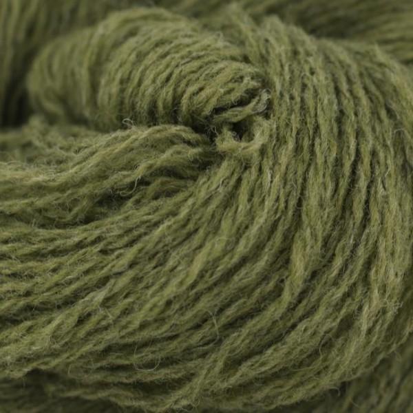 BIO Shetland Oliv