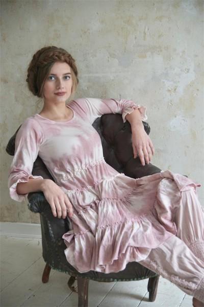 Kleid Charming Spirit Gr. L