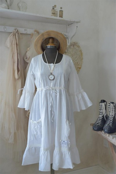 Kleid True Life Gr. M