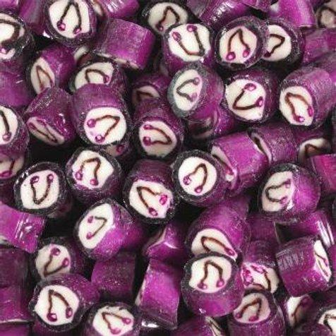 D-anische-Bonbons-Kirsche-1