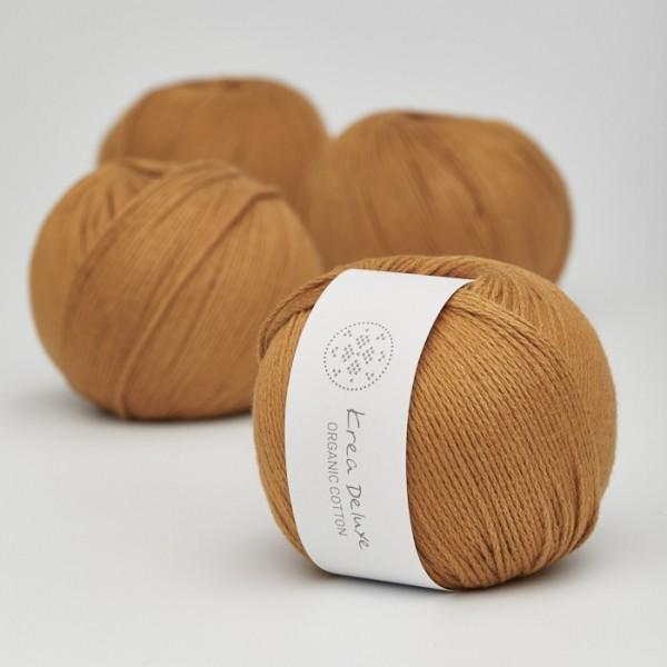 Organic Cotton Fb. 09