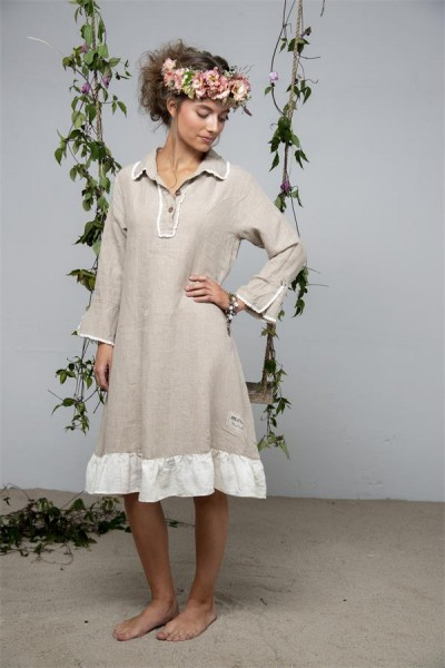 Kleid Amazing Beauty Gr. XL