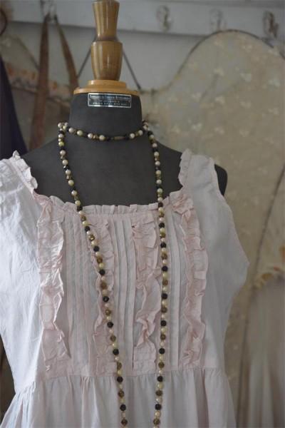 Kleid Maidens Heart Gr. L