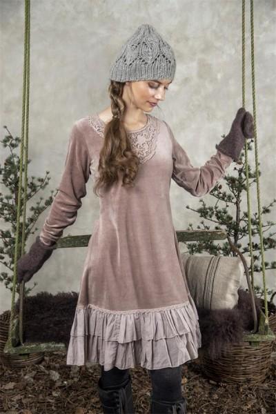 Kleid Delicate Dream Gr. L