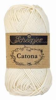 Catona old lace
