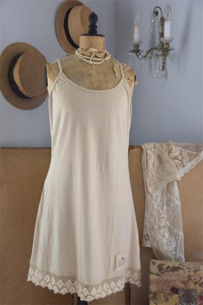 Kleid True Times Gr. XL