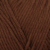 EPIC brunet