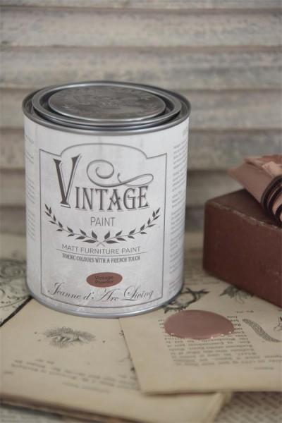 Vintage Paint Vintage Powder 700 ml