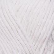 EPIC white