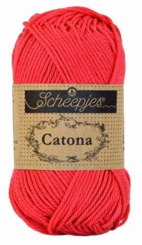 Catona cornelia rose