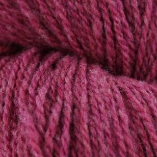 Semilla Melange Ökowolle Pink