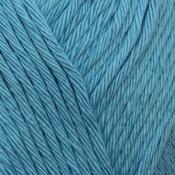 EPIC nordic blue