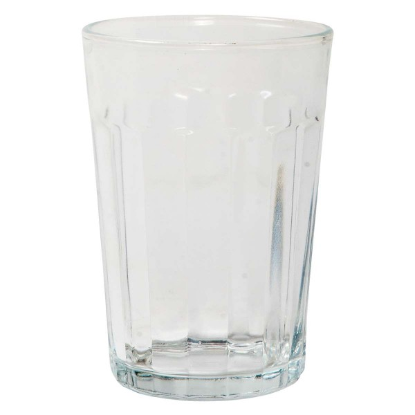 Cafeglas