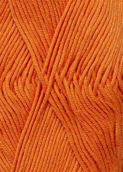 Mandarin Petit Orange
